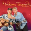 Cody Simpson Unveils New Figure for Madame Tussauds Orlando
