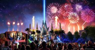 A Blockbuster Summer Awaits Visitors To Walt Disney World