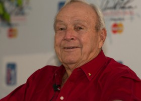 PGA's Florida Swing wraps with Arnold Palmer Invitational 17 to 20 March 2016