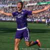 Orlando City Lions perform opening day miracle act to send fans home happy