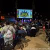 Give Kids The World celebrates 30th Anniversary