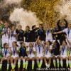 USA wins SheBelieves Cup with 2-1 victory over Germany