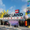 Legoland Florida announces another expansion!