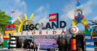Legoland Florida announces another expansion!