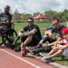 Invictus Games Orlando 2016 – tickets on sale