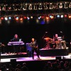 Extra Concerts Added to Epcot's Garden Rocks Series
