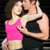 """Dirty Dancing"" hits Orlando…"