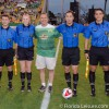 Tampa Bay Rowdies open 2016 NASL season with goalless draw against Indy Eleven