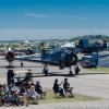 2016 SUN 'n FUN International Fly-In and Expo