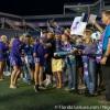 Orlando Pride to make NWSL home debut against Houston Dash
