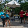 Viva la Música Brings Latin Beats & Flavors to Life at SeaWorld Orlando