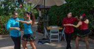 Viva la Música Brings Latin Beats & Flavors to Life at SeaWorld Orlando
