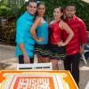 Viva la Música returns to SeaWorld Orlando this weekend