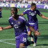 More controversy as Orlando City and New England battle to draw