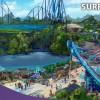 SeaWorld announces MAKO opening date