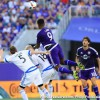 Orlando City gets vital win over Montreal to maintain undefeated home record