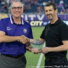 Orlando City SC Announces Formal Affiliation with English Premier League's Stoke City FC