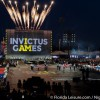 Prince Harry and Michelle Obama open Invictus Games in Orlando