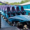MAKO – Orlando's Tallest, Fastest and Longest Coaster to surface June 10