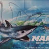 Give Kids The World to benefit from SeaWorld Orlando's MAKO  opening!
