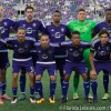 Orlando pays for defensive lapses in 2-2 draw with Philadelphia Union