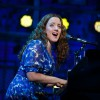 """Beautiful: The Carole King Musical"" hits the mark"