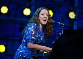 """Beautiful: The Carole King Musical"" hits the mark"