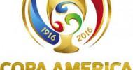 Copa America Begins 3rd June