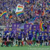 Emotional Night As Orlando Draw 2-2 with San Jose Earthquakes