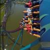 MAKO – Orlando's Tallest, Fastest and Longest Coaster opens at SeaWorld Orlando