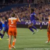 Orlando Pride keep winning home streak going with victory over Houston Dash