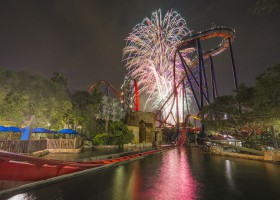 4th July – Fun Events in Central Florida