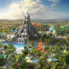 Universal Orlando Launches New Options for Guests to Experience Universal's Volcano Bay
