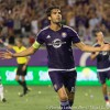 Orlando edges Toronto in thrilling finish
