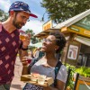 21st Epcot International Food & Wine Festival Launches New Resort Experiences and Welcomes Celebrity Chef Participants