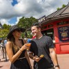 Menu's released for 2016 Epcot International Food & Wine festival