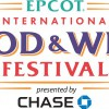 Disney announces Eat to the Beat concert lineup at Epcot Food and Wine Festival