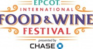 24th Epcot International Food & Wine Festival Expands to 87 Days