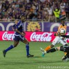 Orlando City and Houston Dynamo share the spoils with goalless draw