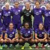 Orlando Pride scrape win over unlucky Boston Breakers