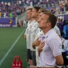 Orlando City fights back to defeat New England Revolution