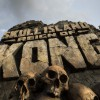 Skull Island : Reign of Kong opens at Universal Orlando