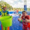 SeaWorld Orlando Introduces all new Summer Soak Party