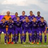 Orlando City B earns last minute 2-1 victory over Toronto FC II