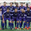 Seattle brings Orlando unbeaten home record to an end.