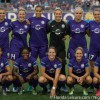 Orlando Pride fall to league leaders Washington Spirit