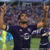 Orlando City takes important win over New York City in play off hunt
