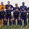 Orlando City B and Richmond Kickers battle to 1-1 draw