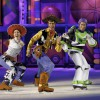"Disney on Ice opens ""Follow Your Heart"" in Orlando"