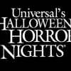 Universal Orlando's Halloween Horror Nights begins this weekend!